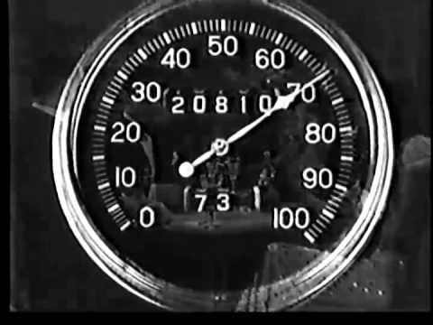 August Week End (1936) DRAMA