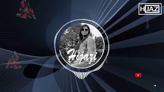 مهم جدا/حبو جنة| رولا قادري | Hijazi Remix| 2020Mohem Jiddan / Hobbo Gannah - @Rola Kadri رولا قادري