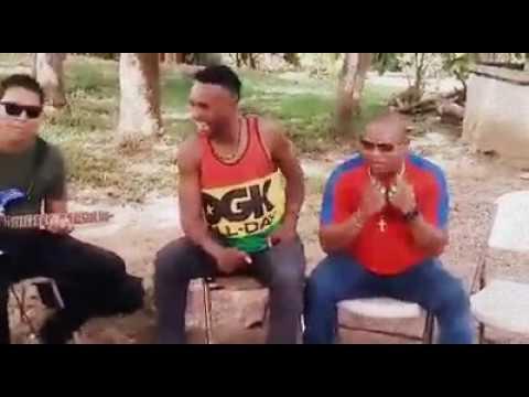 Música miskita - Sat Wala Ft. Abner, Paulino Danny Voy y Leó Dube