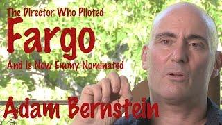 DP/30 Emmy Watch: Fargo, pilot director Adam Bernstein
