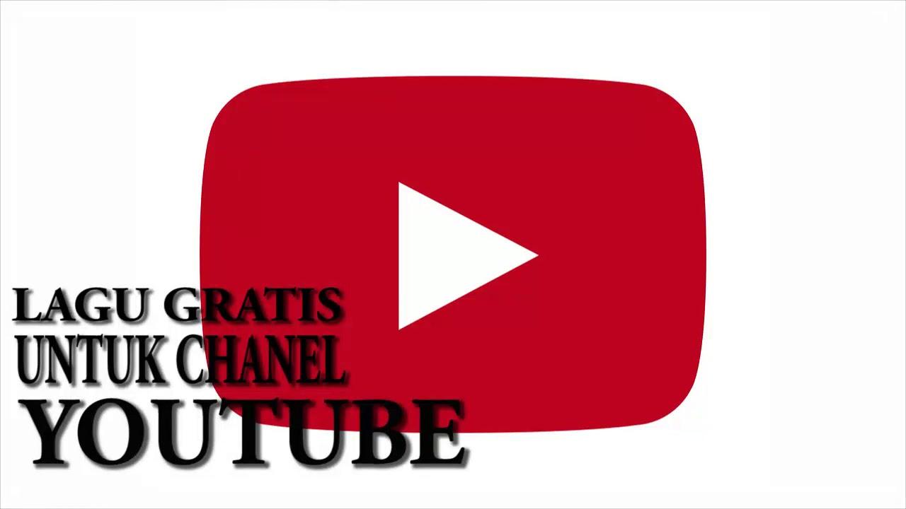lagu gratis youtube copyright niviro floor lava youtube