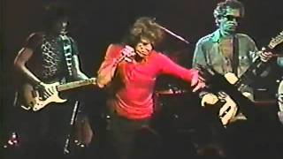 Rolling Stones   Anybody Seen My Baby   Live '97 Double Door.avi