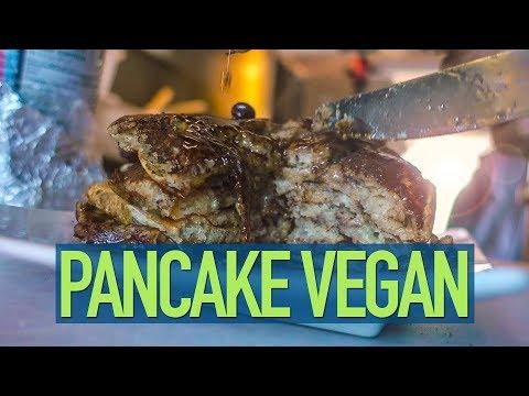recette-de-pancakes-vegan