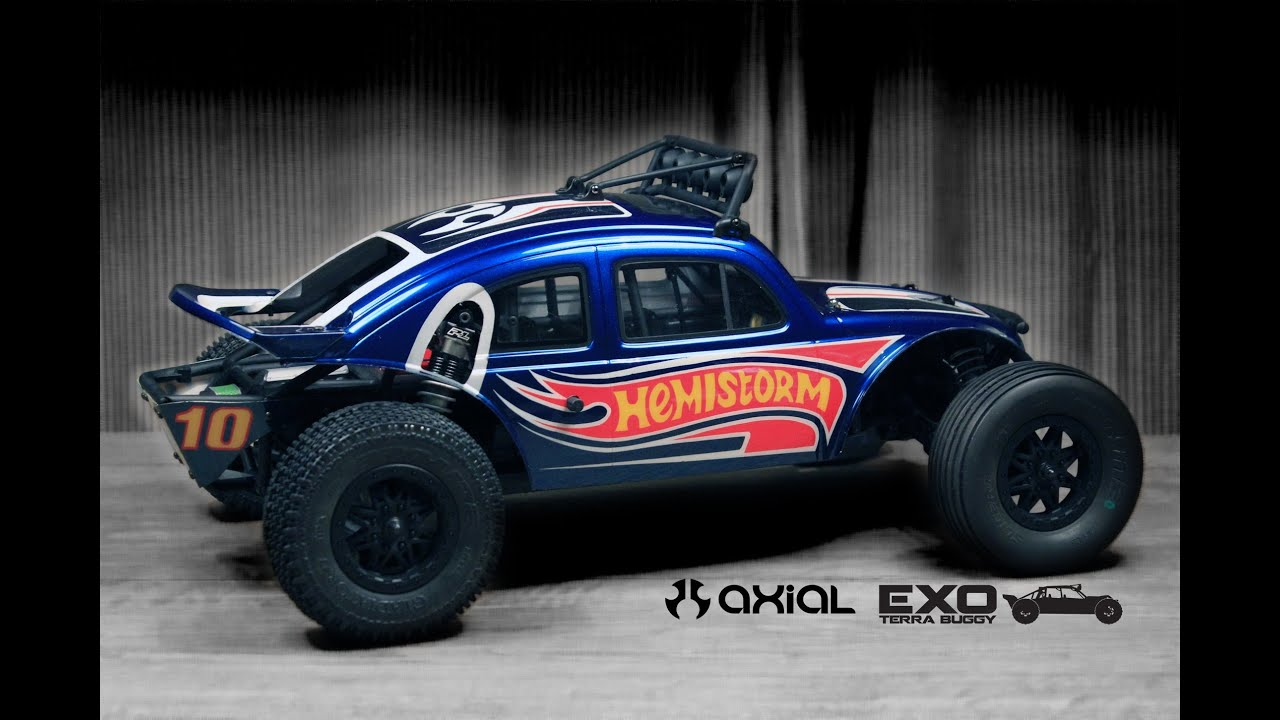 rc car baja with Watch on Light Bar Mount For Roof Racks p 3478 moreover Watch moreover Fg Goes 4wd On Road Nurnberg as well 110 18th Scale Rc Bodies as well 195192 Conception Hpi Baja 5b Tarmac.