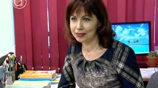 Креативные уроки: апатитские педагоги стали призерами всероссийского конкурса