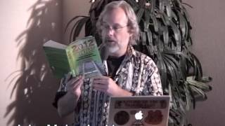 John Major Jenkins: Maya Temples - Time, Astronomy, and Spiritual Teachings FULL LECTURE