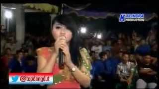 Gambar cover Vespa Rosok - Savana Dangdut Reggae Terbaru