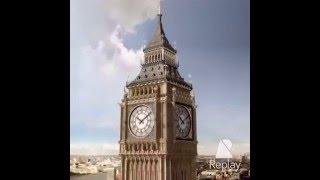 достопримечательности Великобритании , путешествия (3)(Великобритания., 2016-03-16T20:23:15.000Z)