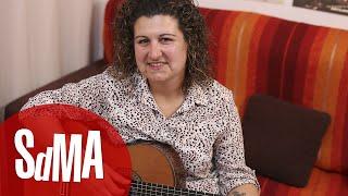 Sandra Piñeiro - Ni de rosa ni muñecas (acústicos SdMA)