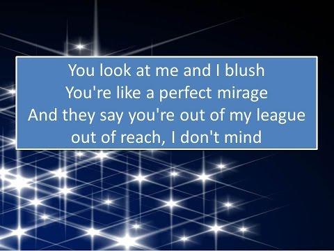 Dami Im- Gladiator Lyrics