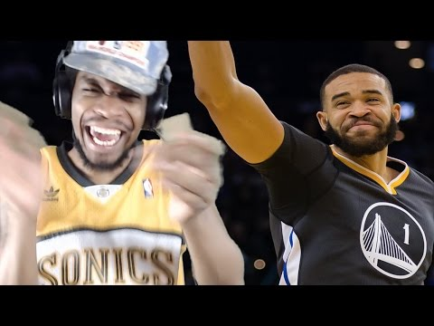 LMFAO EXPOSED!!! THE WORST PLAYER FROM ALL 30 NBA TEAMS REACTION!