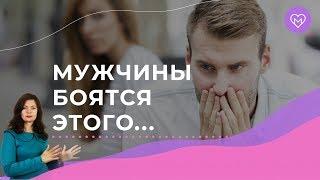 видео Советы по поводу выбора подарков для женщин