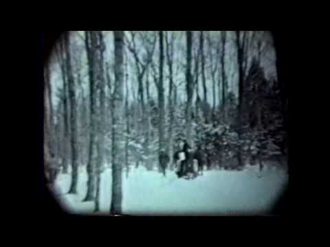 Miner's Heart's Delight - Winter Scenes - 1928