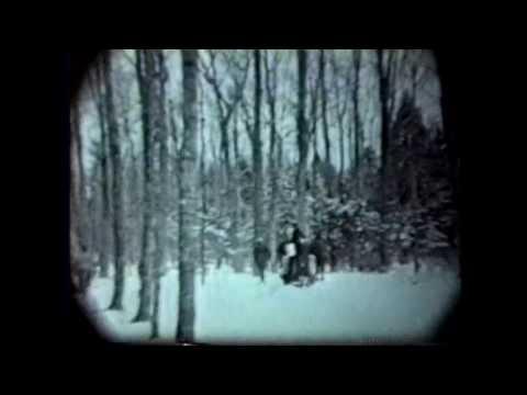 Miner's Heart's Delight - Winter Scenes - 1928