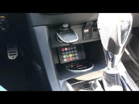 2014+ Corolla Interior Mods/upgrades