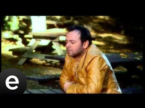 Kaybedenlerin Şarkısı (Aykut) Official Music Video #kaybedenlerinşarkısı #aykut - Esen Müzik