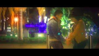 Lacrozik feat Jessy - Tentation ( Chanson d
