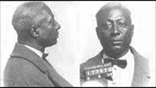 Take this hammer - Leadbelly