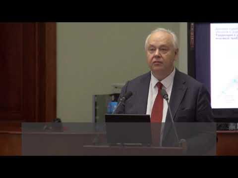 Защита прав предпринимателей в сфере корпоративных отношений. часть 1