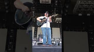 Luke Combs Reasons unreleased song.mp3