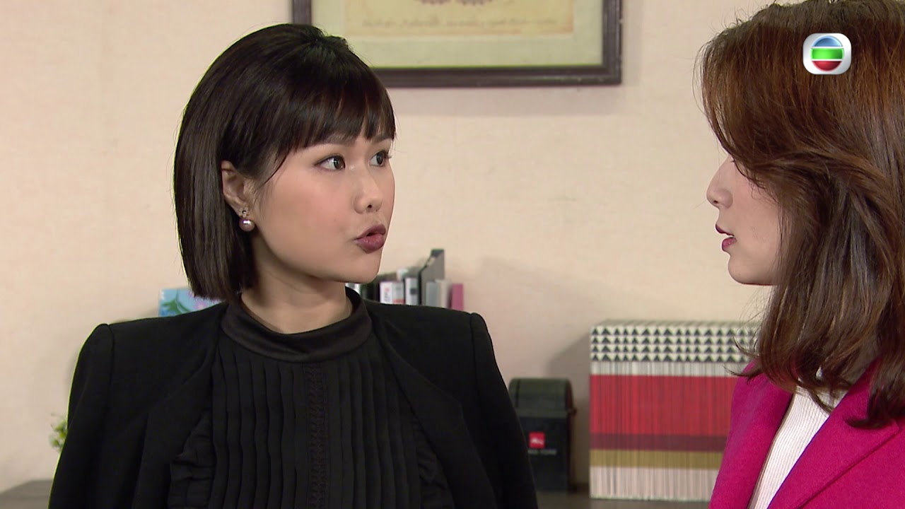 【愛.回家之開心速遞】第287集預告 「洋洋得意」!! - YouTube