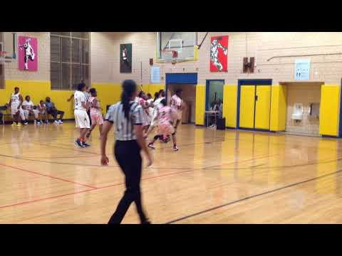 BCAM vs Prospect Heights 12-19-17 Part 13