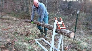 Is Log Holder Worth Your Money?