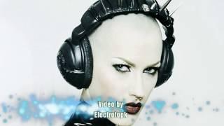 EBM, Cyber Goth, Electro Industrial Girls / 2 /