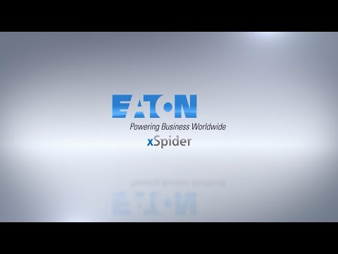 PAVOUK 4 - Jak vybrat pístroj z databáze (EATON program pro výpoet NN sítí)