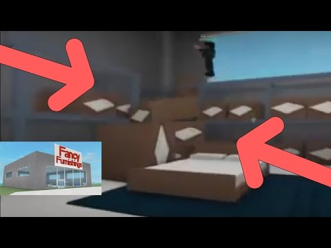 24 HOUR CHALLENGE IN FANCY FURNISHING Roblox Lumber Tycoon 2 (CAUGHT AGAIN)