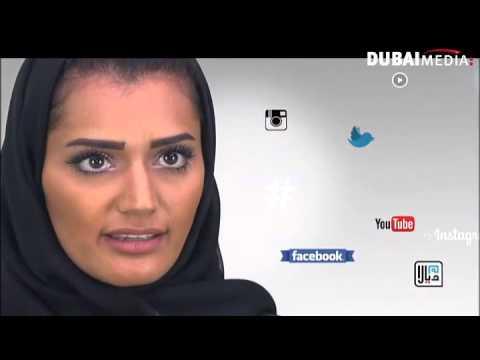 @ديالا: 20/03/2015 مثايل آل علي و مريم فوزان و مشروع home bakery