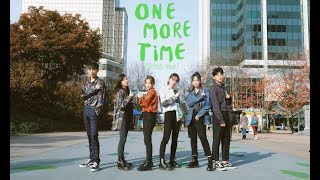 [KPOP IN PUBLIC] SUPER JUNIOR X REIK - One More Time Dance Cover by Channel II | Vancouver Kpop