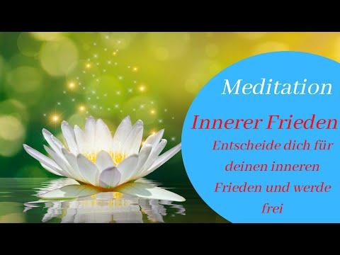 innerer-frieden---entscheide-dich-für-deinen-inneren-frieden---meditation-mit-sandra-bajorat