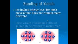 covalent network