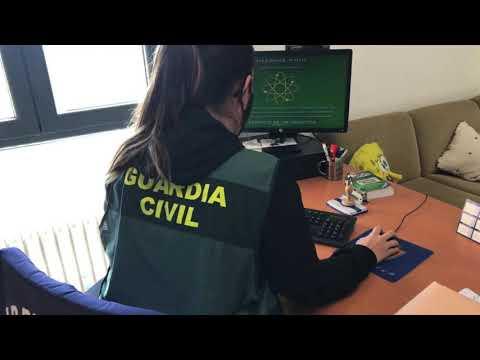 Contra la violencia de género: Atención e investigación de delitos (EMUME)