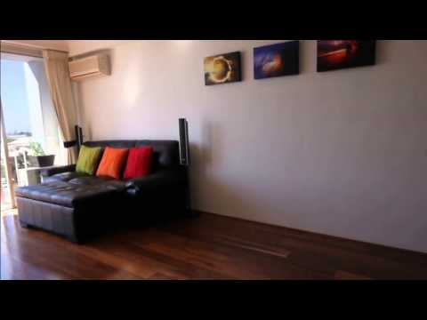 Fully Furnished Apartment For Rent In Broadbeach