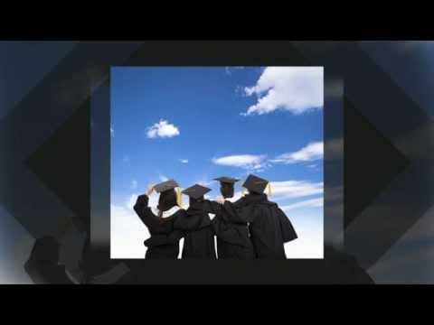 The Graduation Song - Beautiful Piano Version