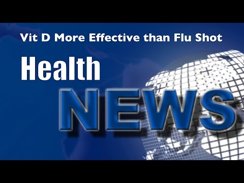 today's-healthnews-for-you---best-vitamin-for-colds-and-flu