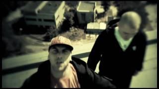vuclip MDM - Muzyka Dla Miasta