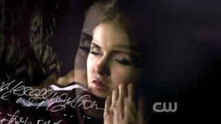 Stefan/Elena - Ring my bells