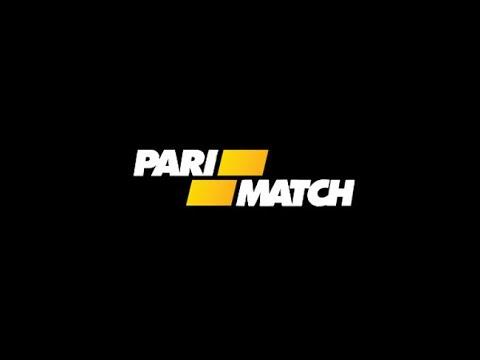 Видео Пари матч работа