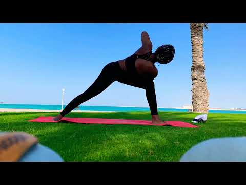 #Ashtanga #Yoga #Doha #Qatar