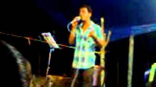 Ashkar perinkary1