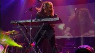 Weird Al - I Lost On Jeopardy (live)