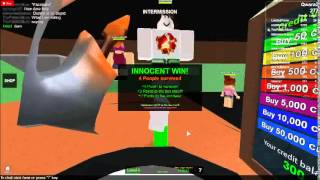 (Valtteri Virta) played on Roblox Segment2