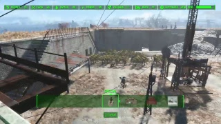 FALLOUT 4 GAMEPLAY #37