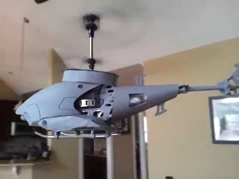 drone helicopter with camera with Watch on 23142 further Remote Air Drone Box Flying Sky 250741114 in addition Cursos also Camera Drone Buyers Guide furthermore Graphic Collection Of Drones Vector 17927198.