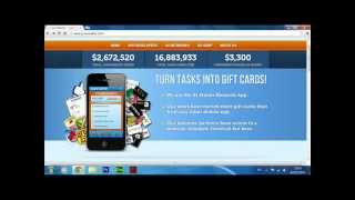 How to get free Microsoft points 2013