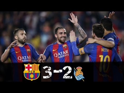 Image Result For Vivo Vs En Vivo Goals Highlights Video