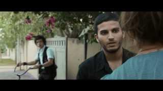 'El hijo del otro' - Tráiler español (HD)